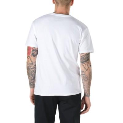 반스 클래식 티셔츠
