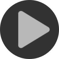 비디오 플레이 버튼