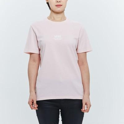 아울렛) #MYAUTHENTIC 티셔츠