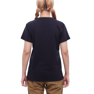 OTW 문캐스킷 플라잉 티셔츠