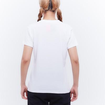 OTW 판다메이 쿵푸 티셔츠