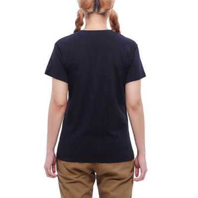 아울렛) OTW 판다메이 쿵푸 티셔츠