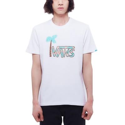아울렛) OTW 곽명주 서프보드 티셔츠