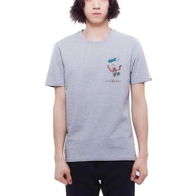 아울렛) OTW 김영진 OTWART 티셔츠