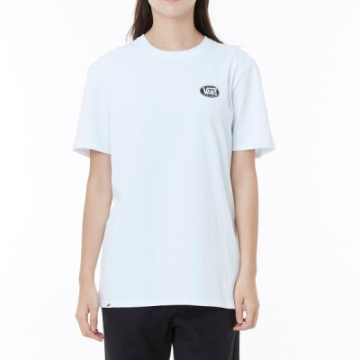 비 오리지널 팩토이드 II 티셔츠