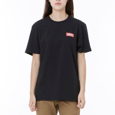 비 오리지널 스택트 업 티셔츠