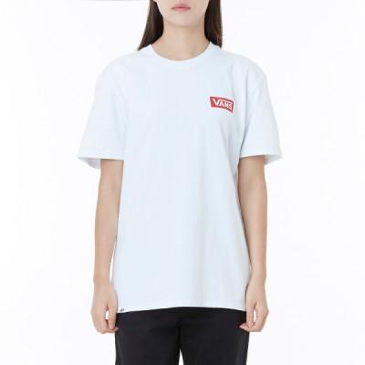 시즌오프) 비 오리지널 스택트 업 티셔츠