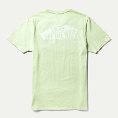 아울렛) OTW 패치 팝 티셔츠