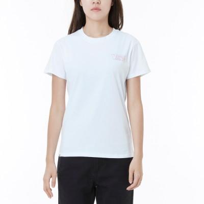 2018 OTW 문캐스킷 정글 티셔츠