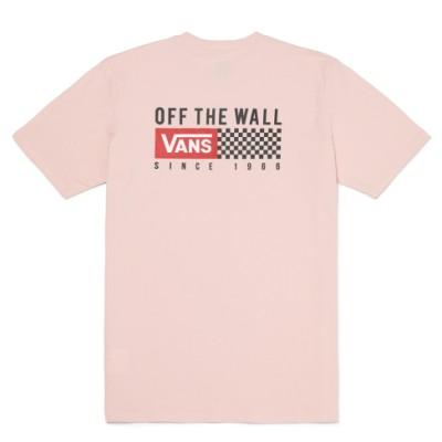 파디스트 반팔 티셔츠
