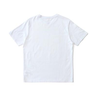시즌오프) 2020 OTW 아트 컬렉션 FEELDOG M 반팔 티셔츠