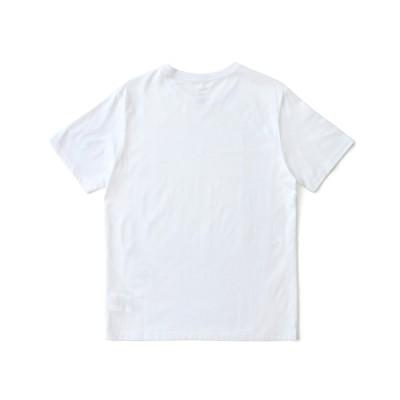 시즌오프) 2020 OTW 아트 컬렉션 SUNJIAYI W 반팔 티셔츠