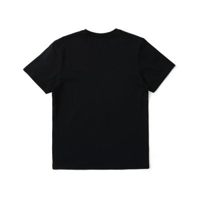 시즌오프) 2020 OTW 아트 컬렉션 MOONCASKET W 반팔 티셔츠