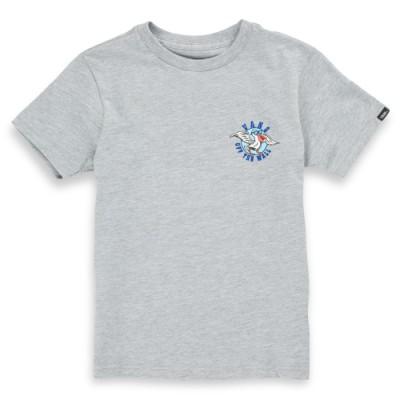 키즈 서프인 HB 반팔 티셔츠