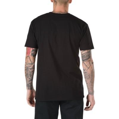 아울렛) 풀패치 티셔츠