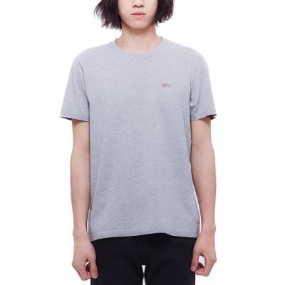 OTW 로고 티셔츠