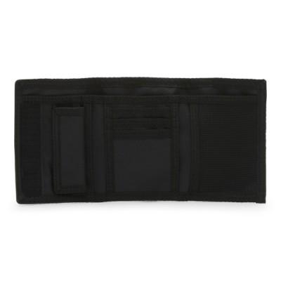 슬림프드 지갑