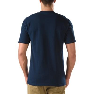 NEW 반스 클래식 티셔츠