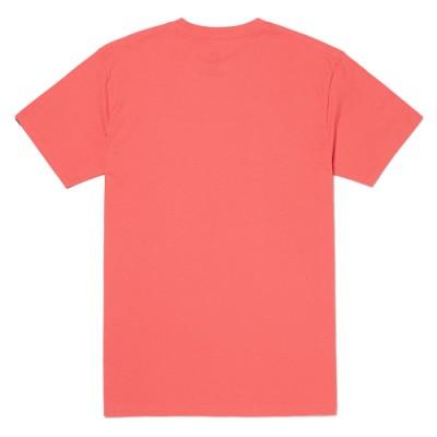 반스 클래식 반팔 티셔츠