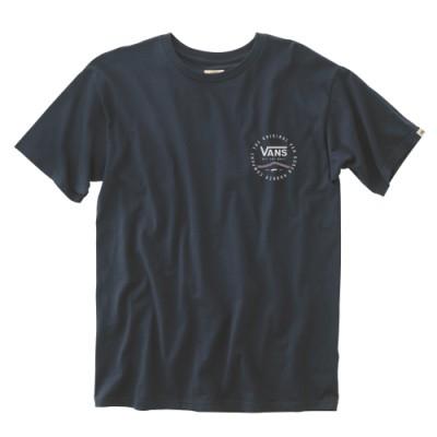 오리지널 러버 코 티셔츠