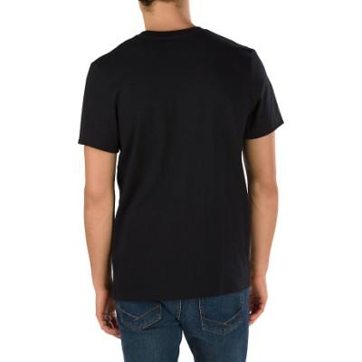 아울렛) 길벗 크로켓 포켓 티셔츠