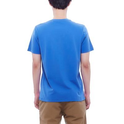 플라잉 V 티셔츠
