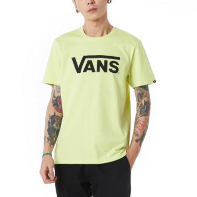 시즌오프) M 플라잉 V 반팔 티셔츠