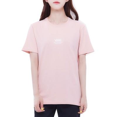 #마이어센틱 티셔츠 NEW