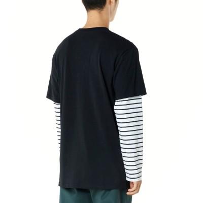 OG 66 투퍼 티셔츠
