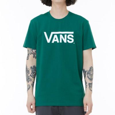플라잉 V 클래식 티셔츠
