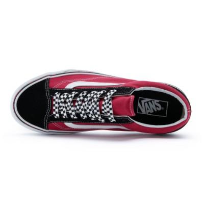 온라인 단독) JAZZY 컬렉션 Style 36 스타일 36