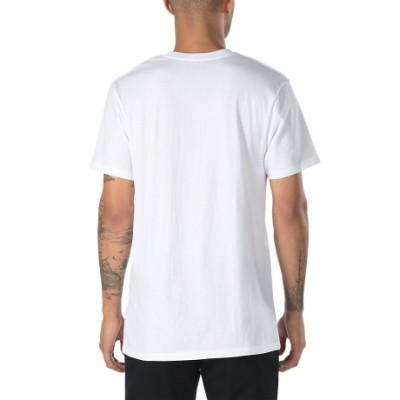 유스케 갱 티셔츠
