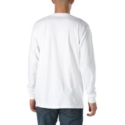 아울렛) 솔턴 베이직 긴팔 티셔츠