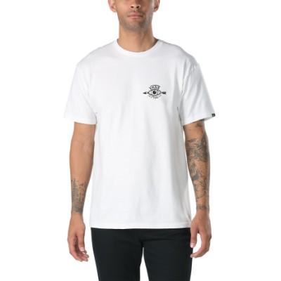 다코타 반팔 티셔츠
