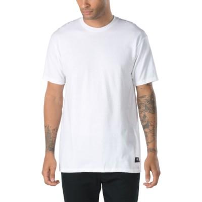 시즌오프) 치마 반팔 티셔츠