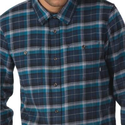 아울렛) 반필드 III 버튼다운 셔츠