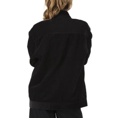 온라인 단독) 디자인 어셈블리 코듀로이 서밋 자켓