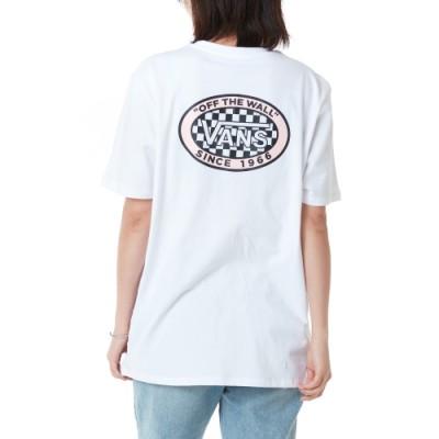 레트로플렉스 반팔 티셔츠