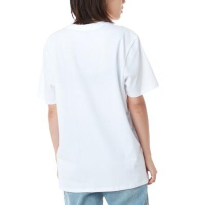 에라 미니 패치 티셔츠