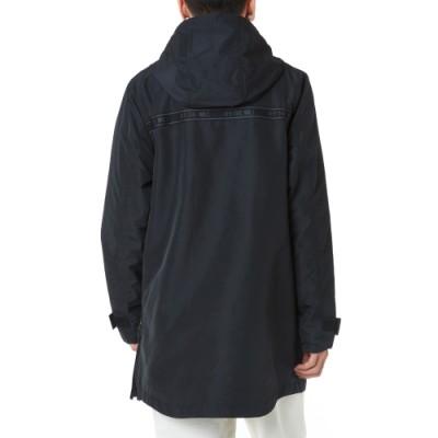 OTW 아노락 자켓