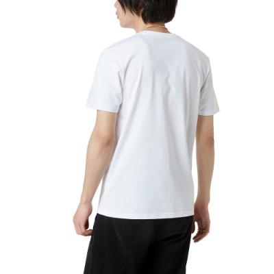 시즌오프-이벤트) 그래피티 박스 V 반팔 티셔츠