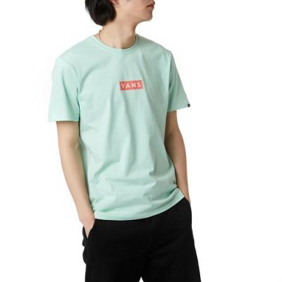 시즌오프-이벤트) 이지 박스 반팔 티셔츠