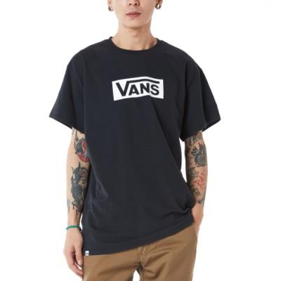 시즌오프) V-탱글 올드스쿨 반팔 티셔츠