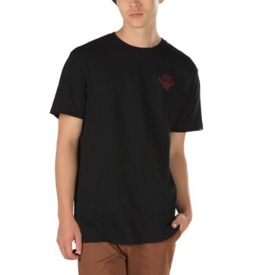 케빈 페라자 반팔 티셔츠