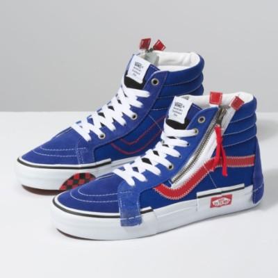 SK8-Hi 스케이트-하이 리이슈 CAP