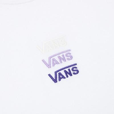 시즌오프-이벤트) 트리플 V 올드스쿨 반팔 티셔츠
