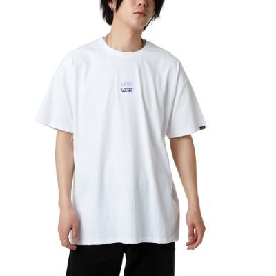 시즌오프) 트리플 V 올드스쿨 반팔 티셔츠