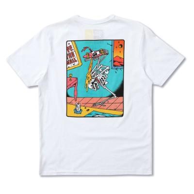 2019 OTW아트 컬렉션DUYANAIZI M반팔 티셔츠2