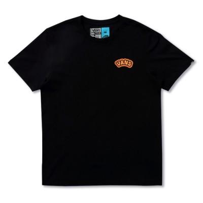 2019 OTW아트 컬렉션MOONCASKET M반팔 티셔츠1
