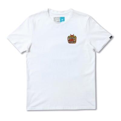 2019 OTW아트 컬렉션MOONCASKET M반팔 티셔츠2